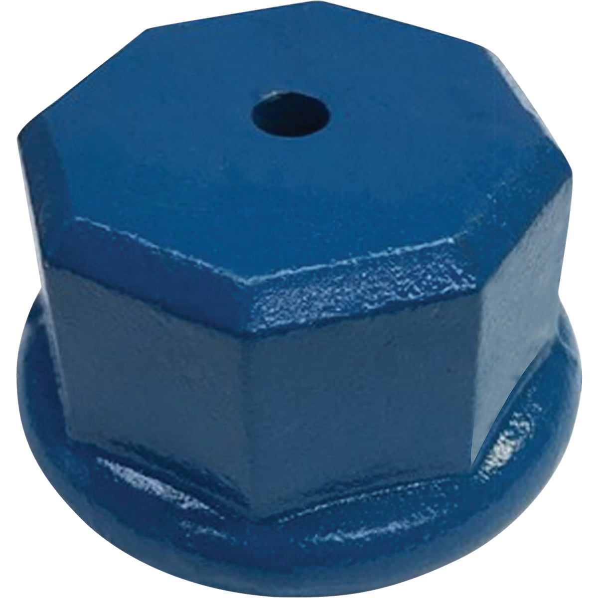 "1-1/4"" DRIVE CAP - 1695 by Simmons Mfg Co"