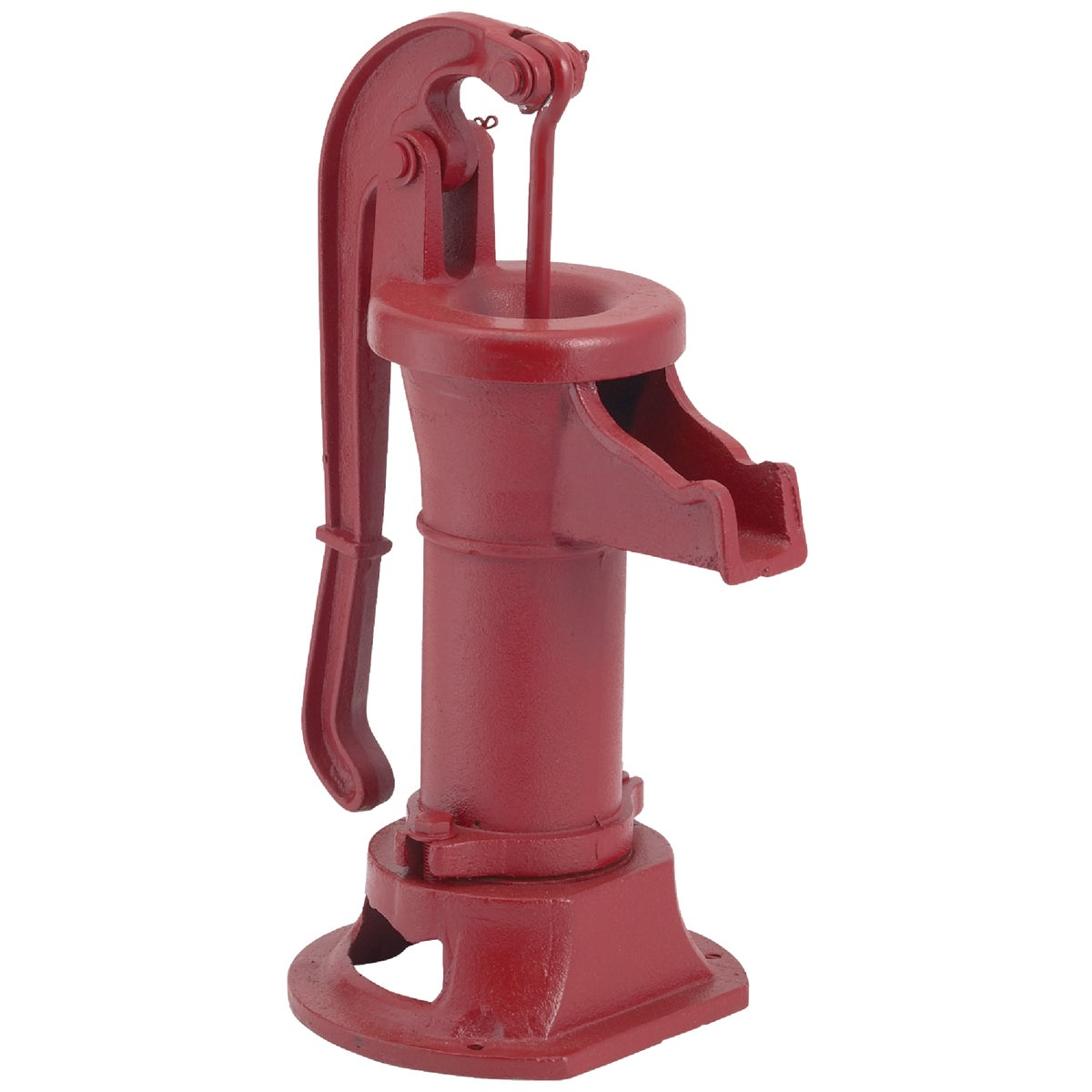 PITCHER SPOUT PUMP - 1160 by Simmons Mfg Co
