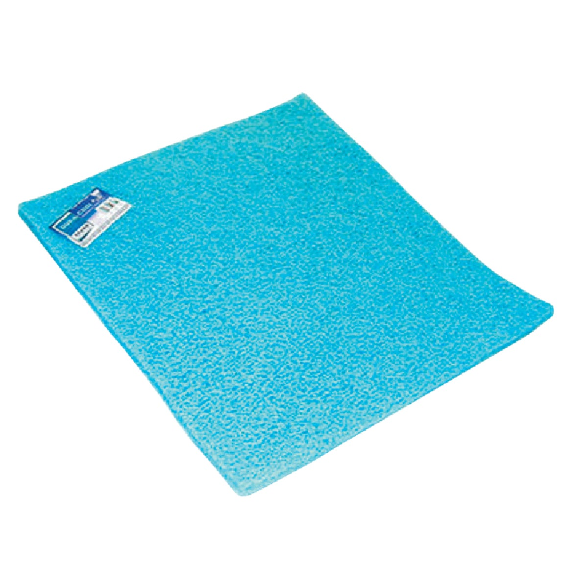 28X34 PAD DURA-COOL - 3072 by Dial Manufacturing