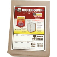 Cooler Air Conditioner Cover, 8929