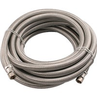Watts Water Technologies 20' ICE MAKER CONNECTOR 427121