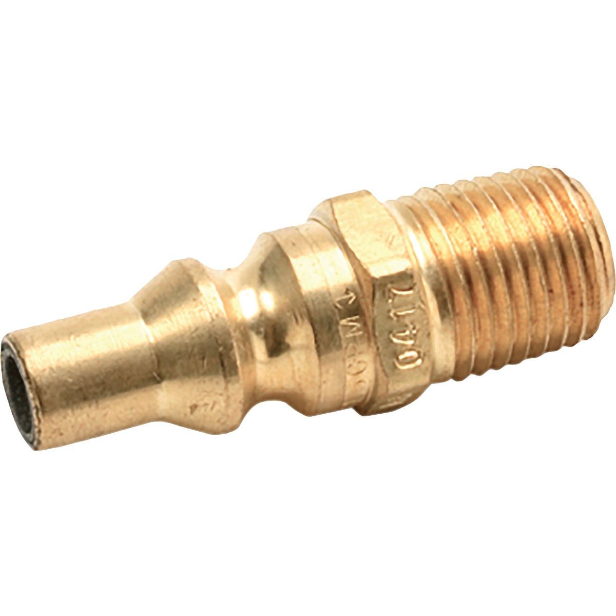 GAS FULL FLOW PLUG - F276281 by Mr Heater Corp