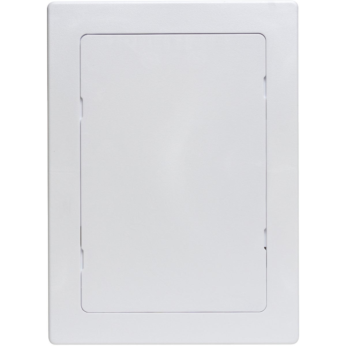 6X9 ACCESS PANEL - 34055 by Oatey Scs