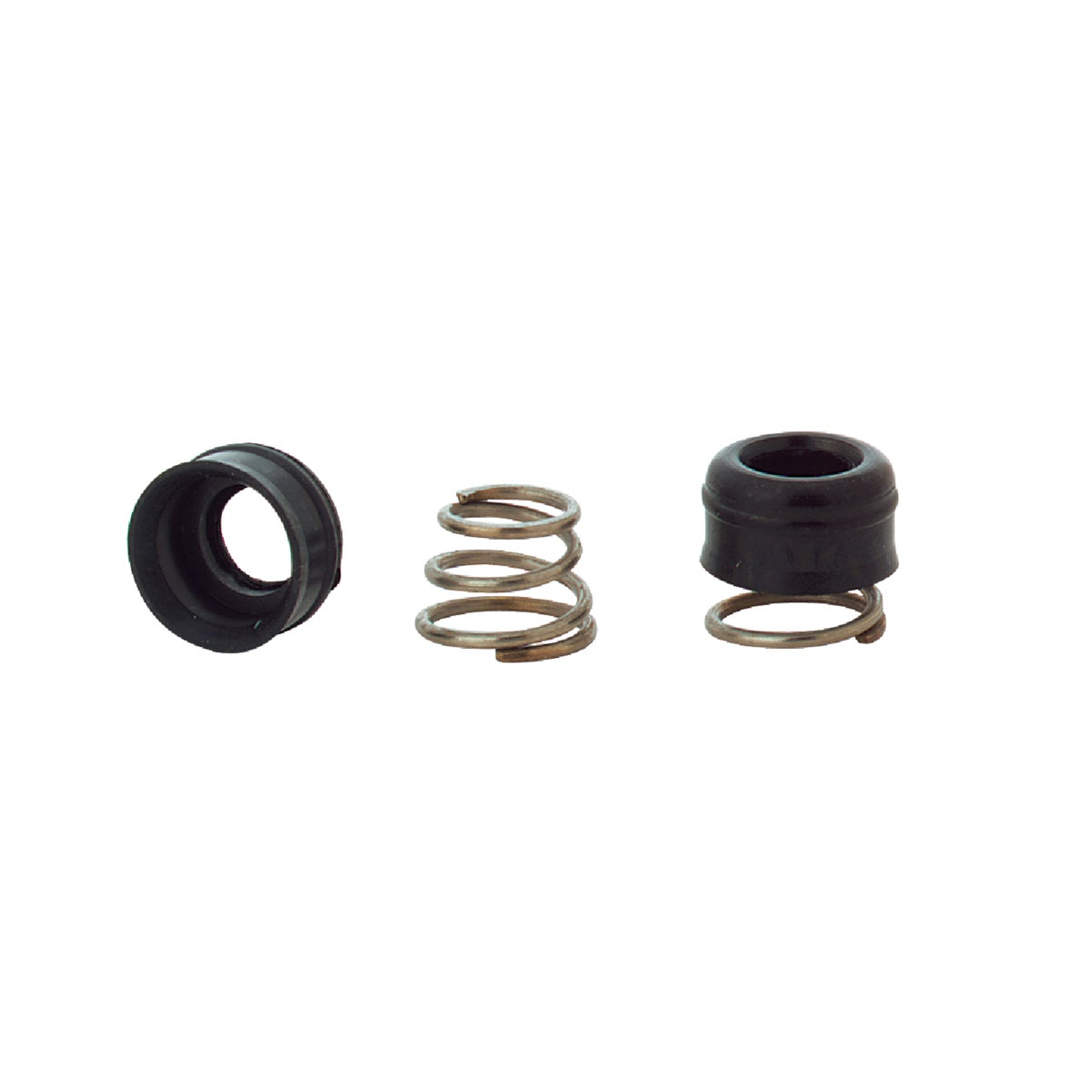 DELTA SEATS & SPRINGS - 80684 by Danco Perfect Match