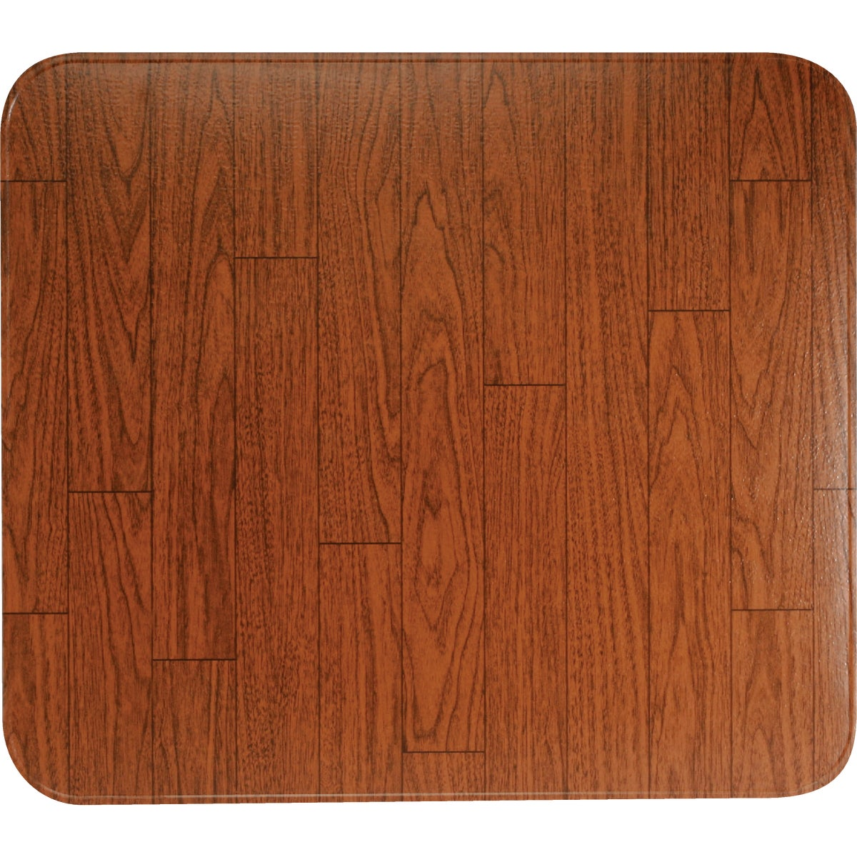 HY-C Lined Stove Board, L3636WW-3