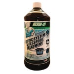 Microbe-Lift Septic Tank Treatment And Cesspool Treatment