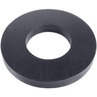Danco Perfect Match LAVATORY POPUP GASKET 34621B