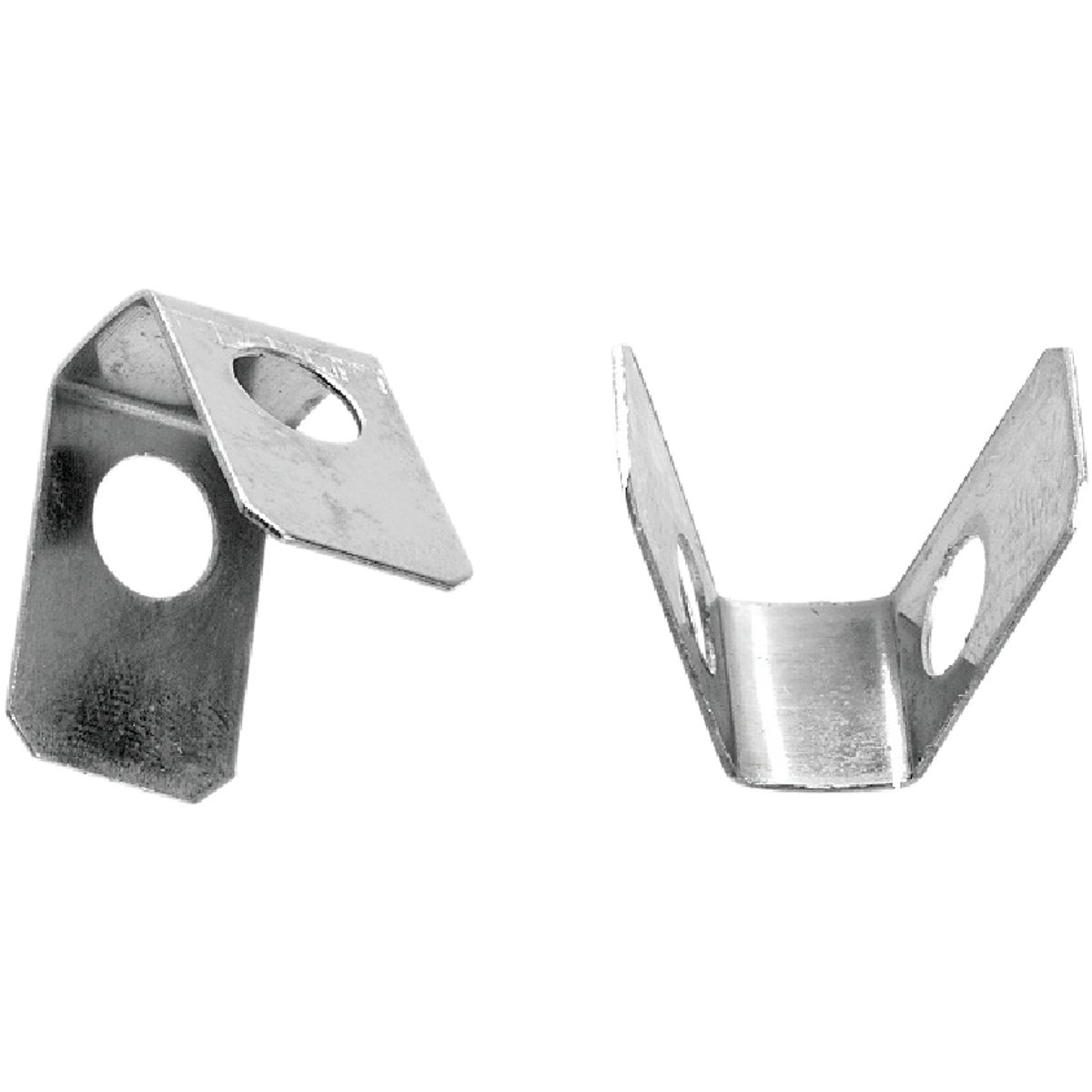 "1/4"" CLEVIS CLIP - 34808B by Danco Perfect Match"