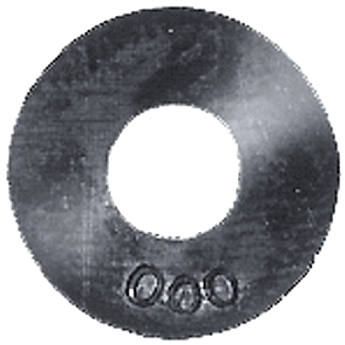 000 FLAT WASHER - 35061B by Danco Perfect Match