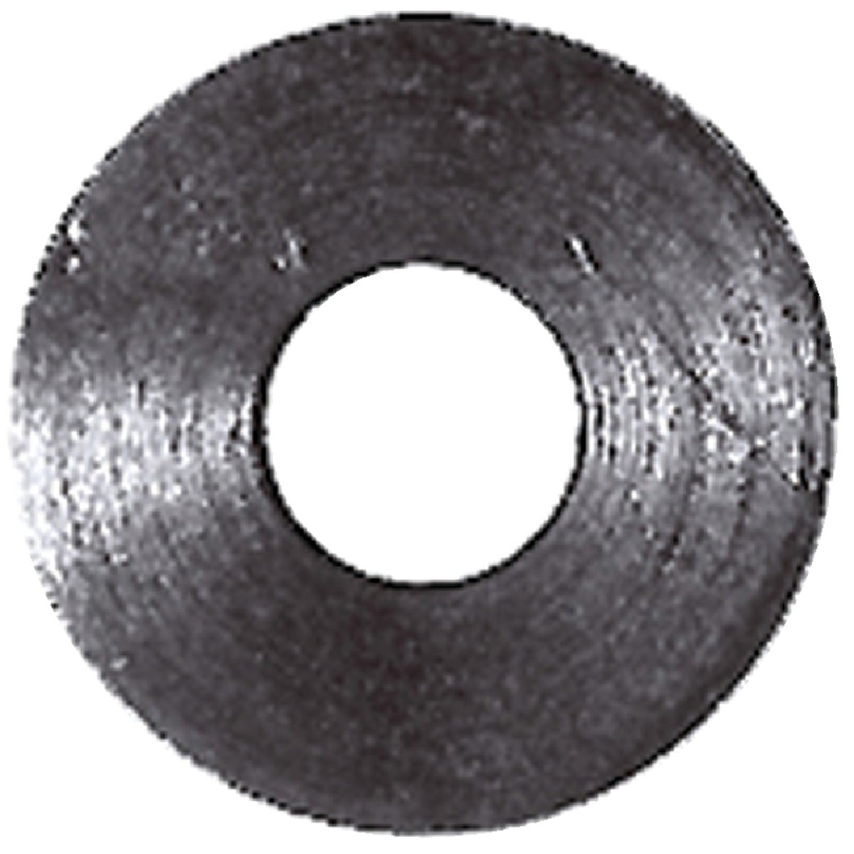 00 FLAT WASHER - 35062B by Danco Perfect Match