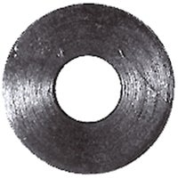 Danco Perfect Match 00 FLAT WASHER 35062B