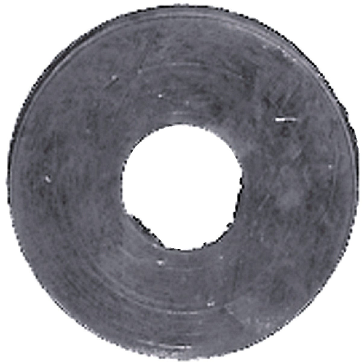 0 FLAT WASHER - 35063B by Danco Perfect Match