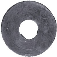 Danco Perfect Match 0 FLAT WASHER 35063B