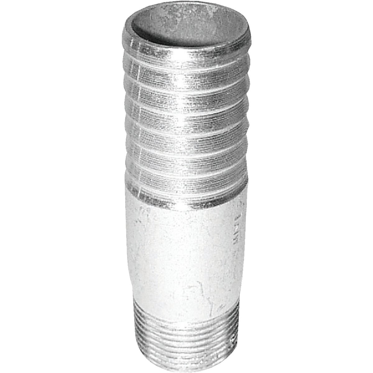 "1X3/4"" THREADED ADAPTER - SMA1075 by Merrill Mfg"
