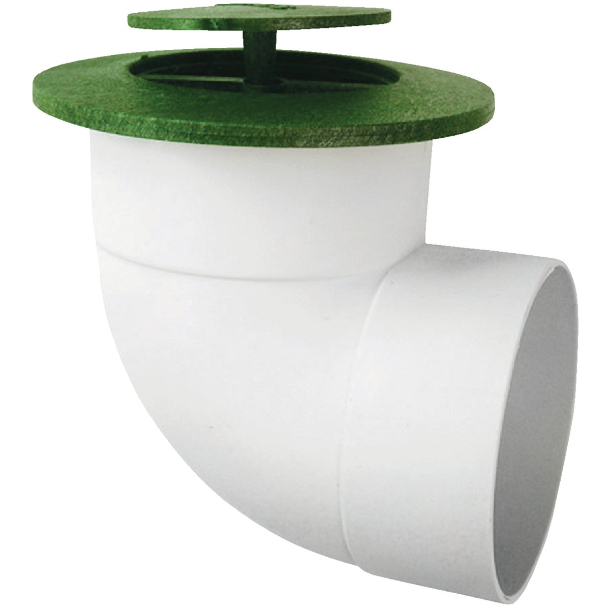 "3"" DRAINAGE EMITTER - 322G by National Diversified"