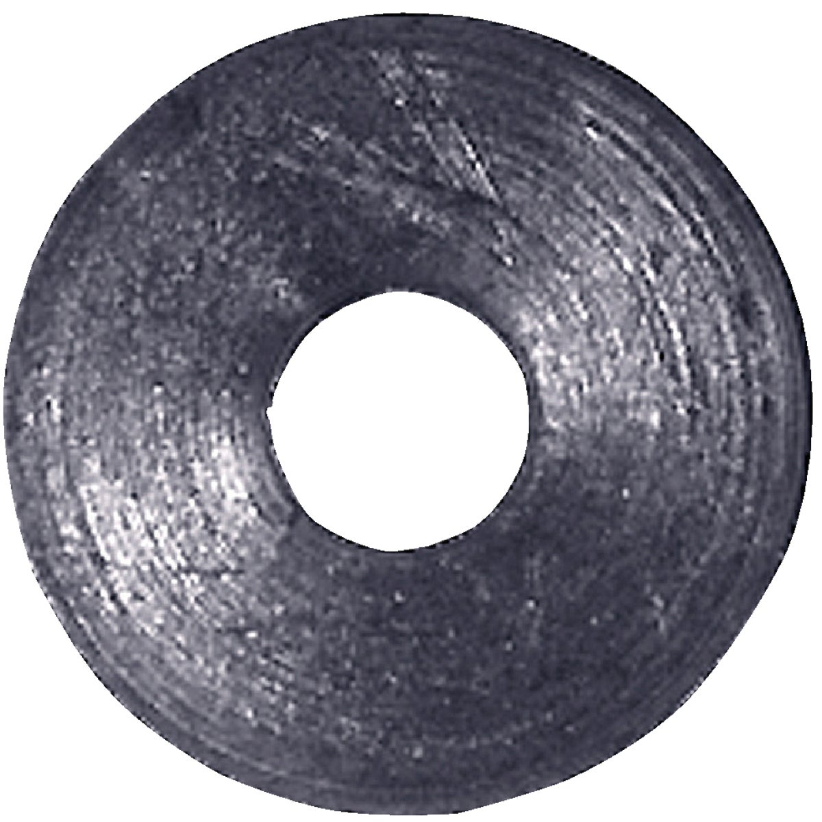 1/4L FLAT WASHER - 35065B by Danco Perfect Match