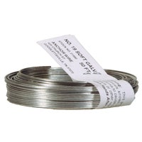 StovePipe And Mechanics General-Purpose Wire, 123182