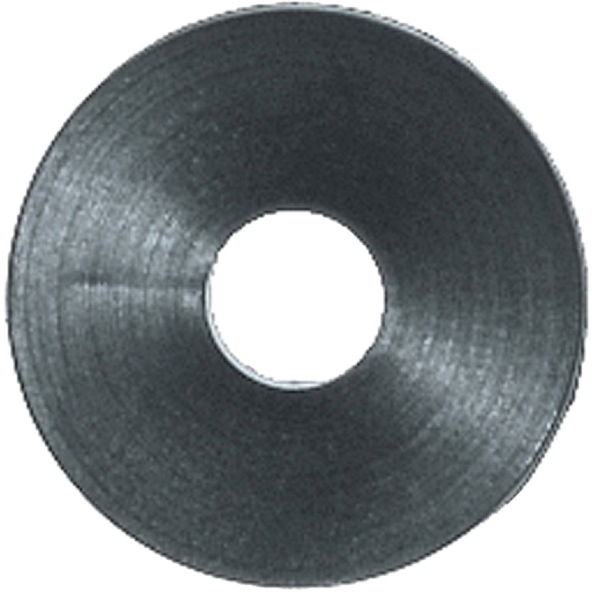 3/8 FLAT WASHER - 35066B by Danco Perfect Match