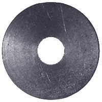 Danco Perfect Match 3/8L FLAT WASHER 35068B