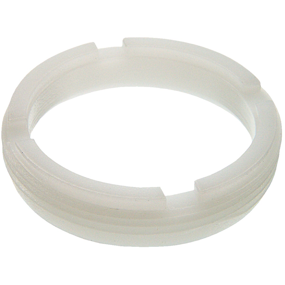 DELTA ADJUSTING RING - 80965 by Danco Perfect Match