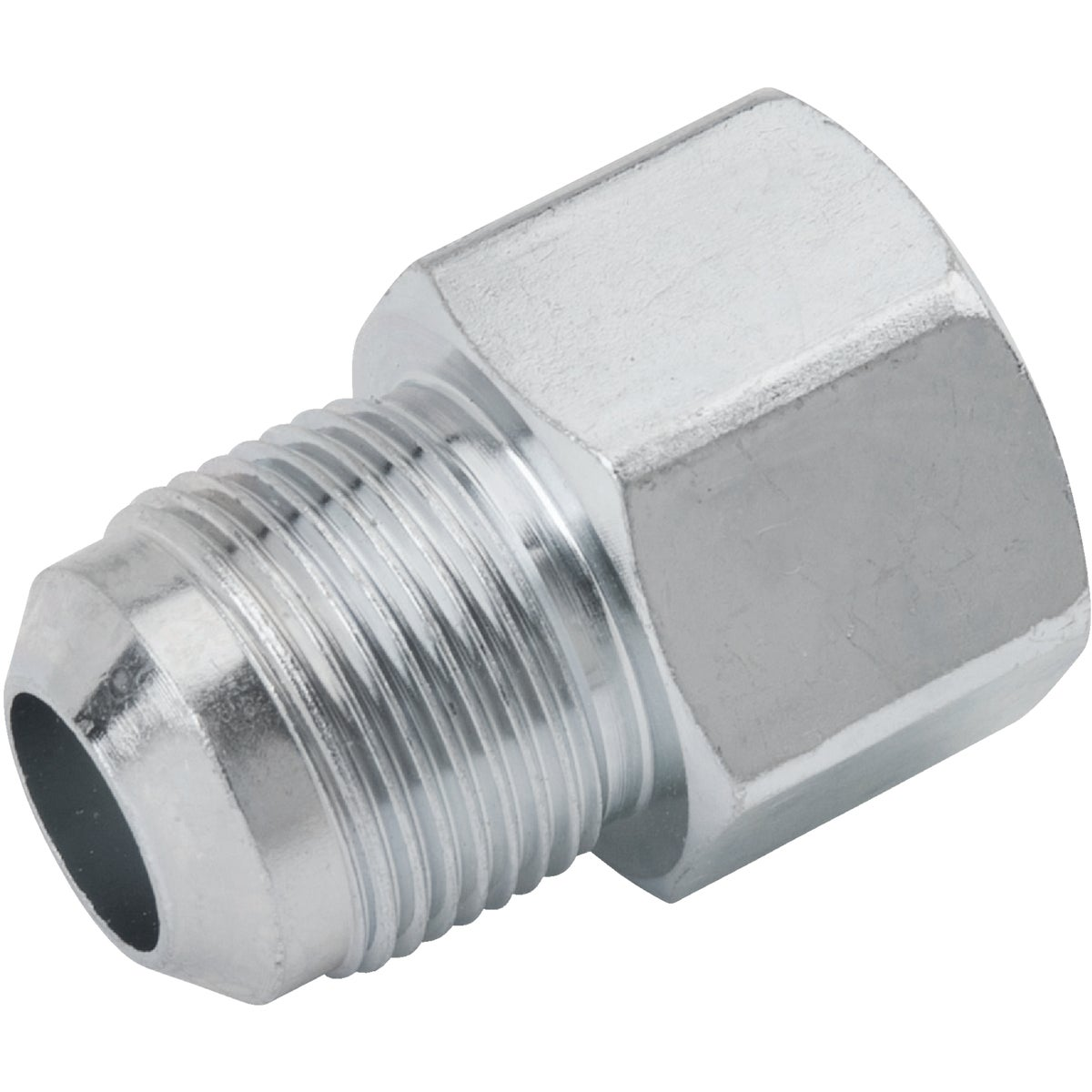 5/8ODX3/4 GAS FITTING
