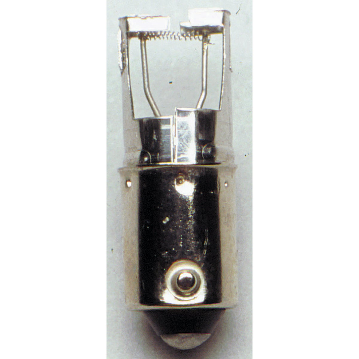 REPLACEMENT HTR IGNITER