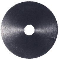 Danco Perfect Match 3/4 FLAT WASHER 35072B