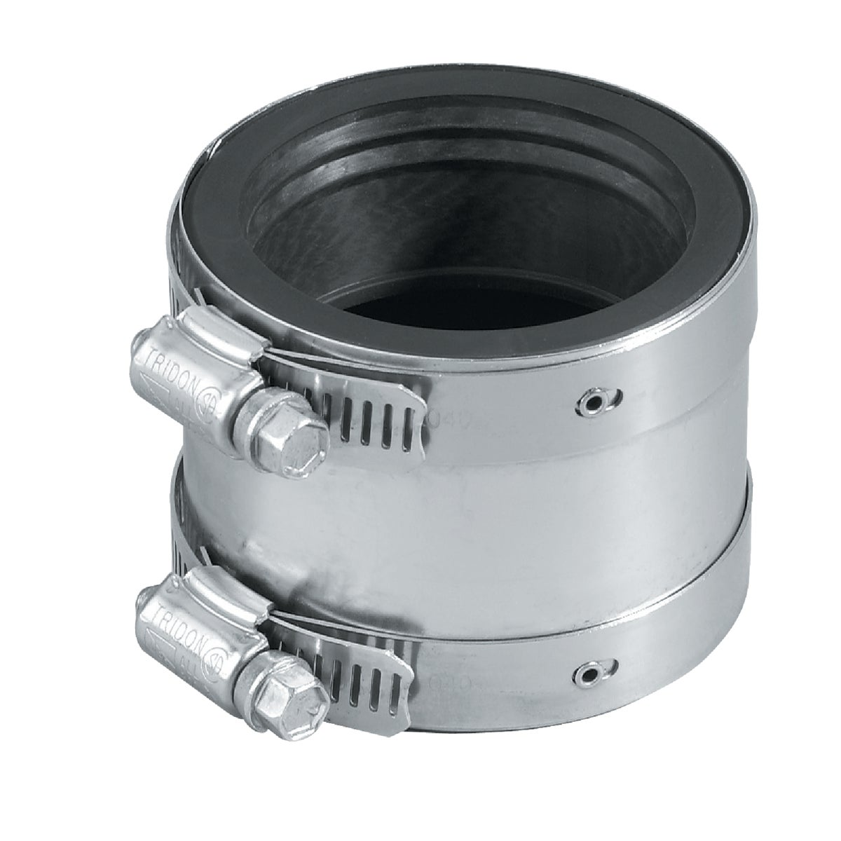 "1-1/2"" SHIELDED COUPLING"