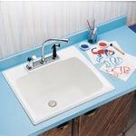 Countertop Sink