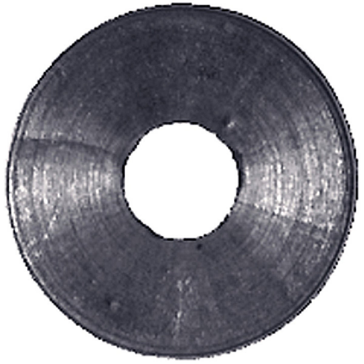 1/4M FLAT WASHER - 35074B by Danco Perfect Match