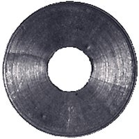 Danco Perfect Match 1/4M FLAT WASHER 35074B