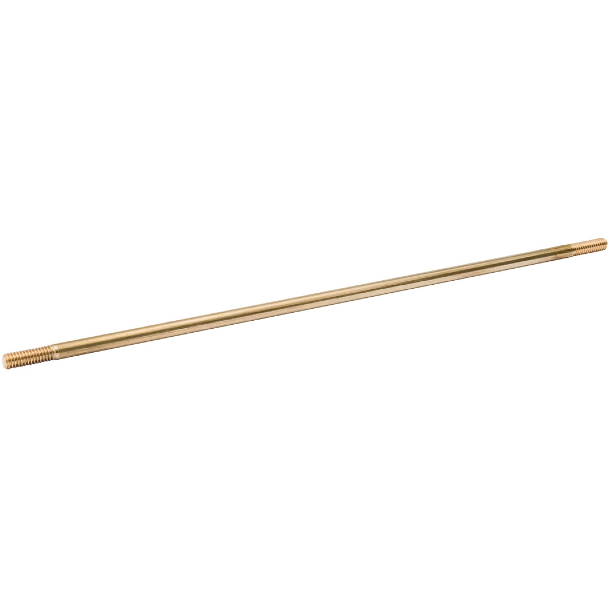 "12"" BRASS FLOAT ROD - 109-852 by Mueller B K"