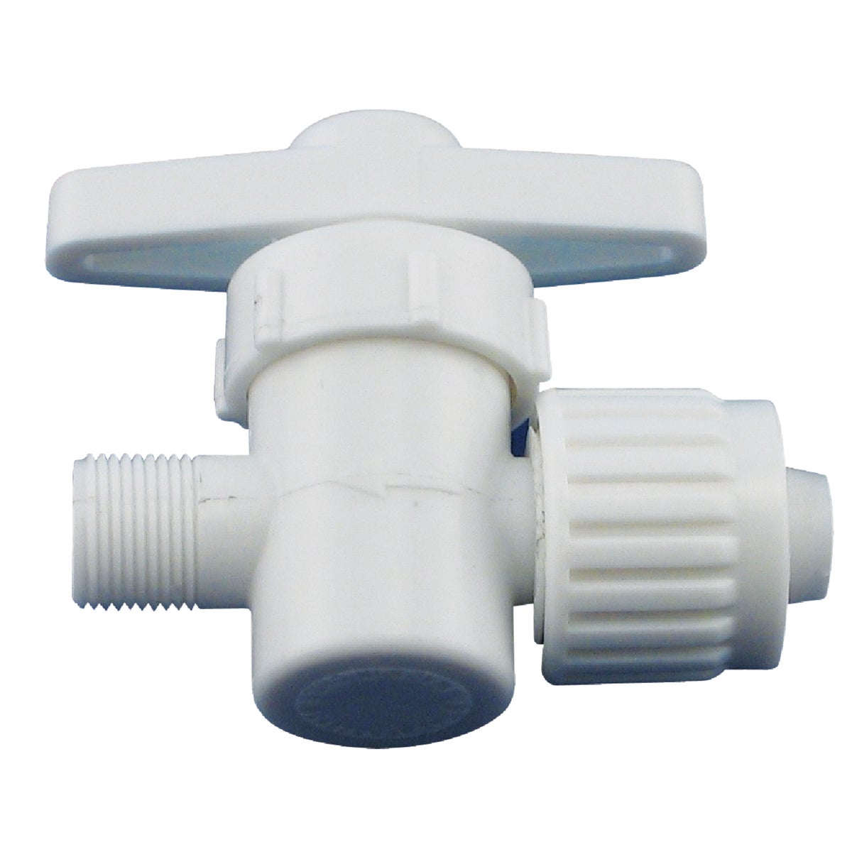 1/2X3/8 STRAIGHT VALVE - 16892 by Flair It West