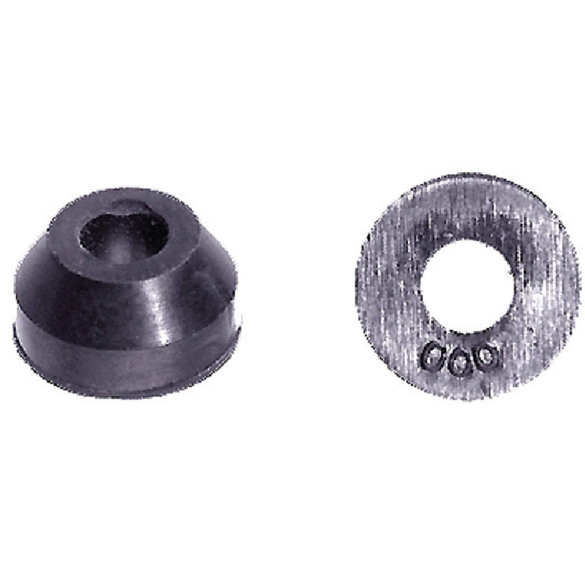 000 BEVEL WASHER