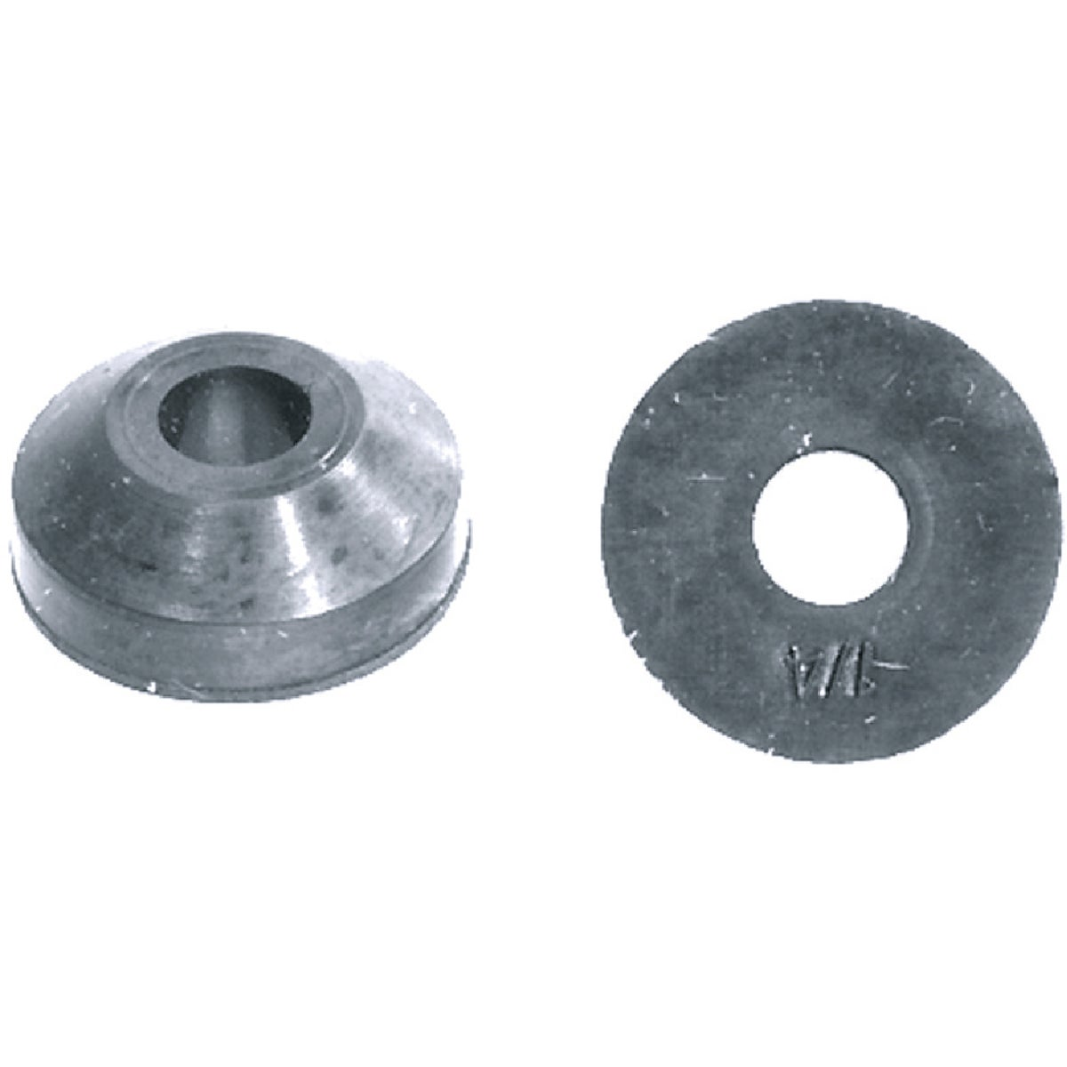 1/4 BEVEL WASHER