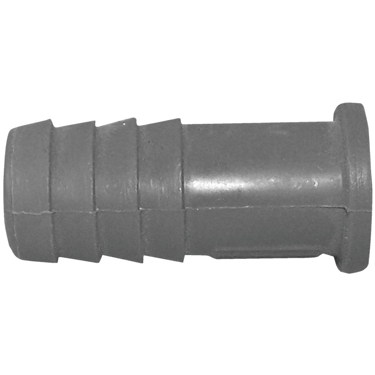 "1/2"" POLY INSERT PLUG - 351825 by Genova Inc"