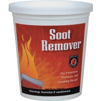 Meeco Mfg. Co., Inc. 38OZ SOOT DESTROYER 17