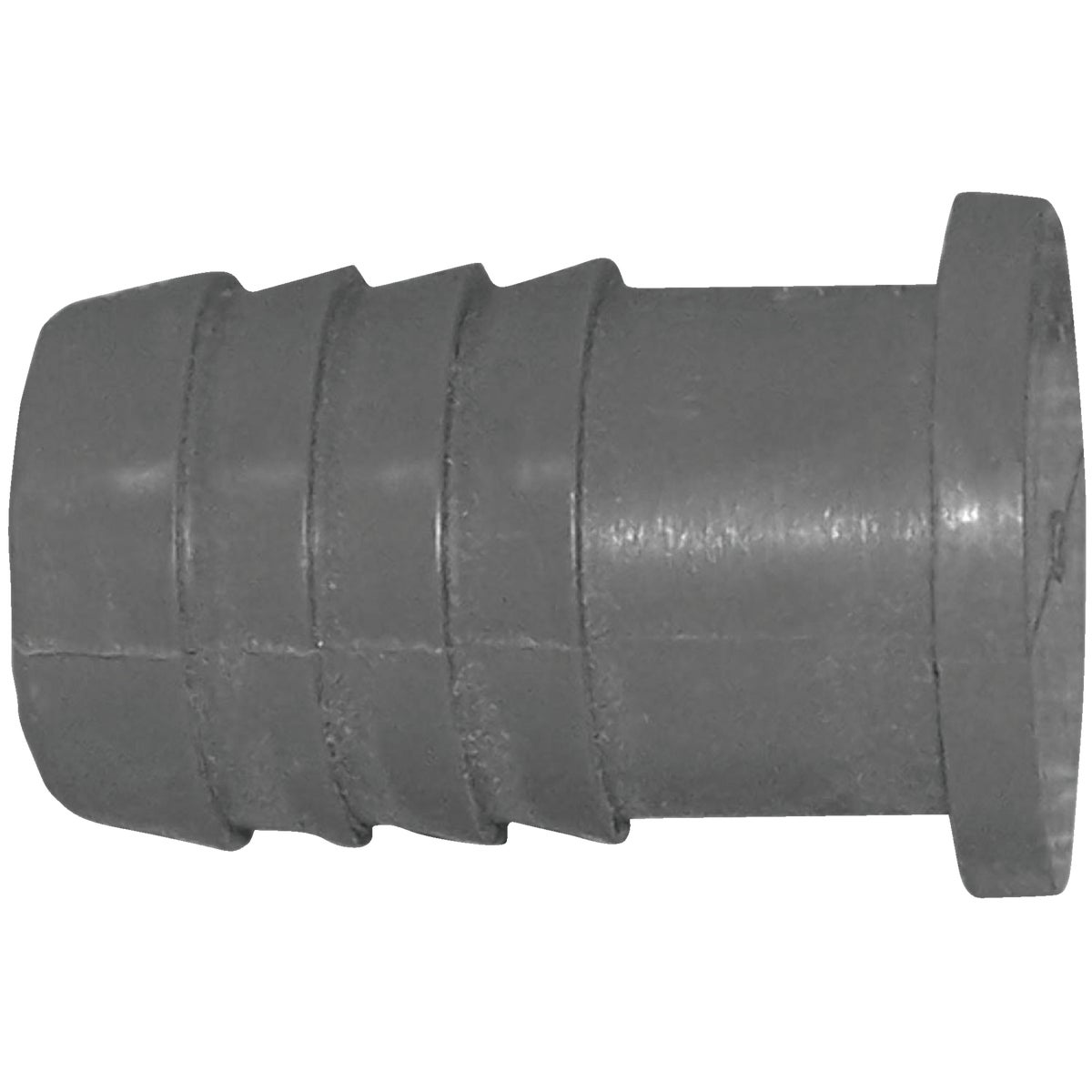 "3/4"" POLY INSERT PLUG - 351827 by Genova Inc"