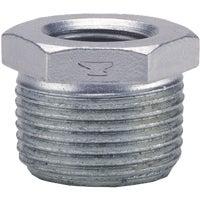 Anvil International 1-1/2X1 GALV BUSHING 8700131157