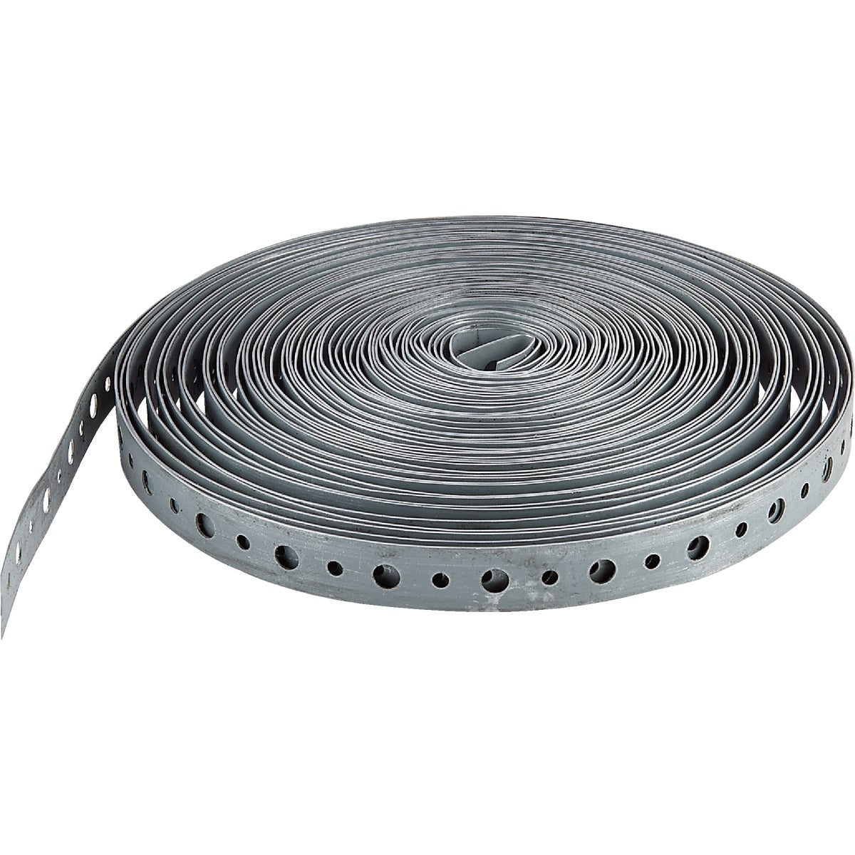 "3/4""X10' GALV STRAP - H20-002 by Jones Stephens Corp"