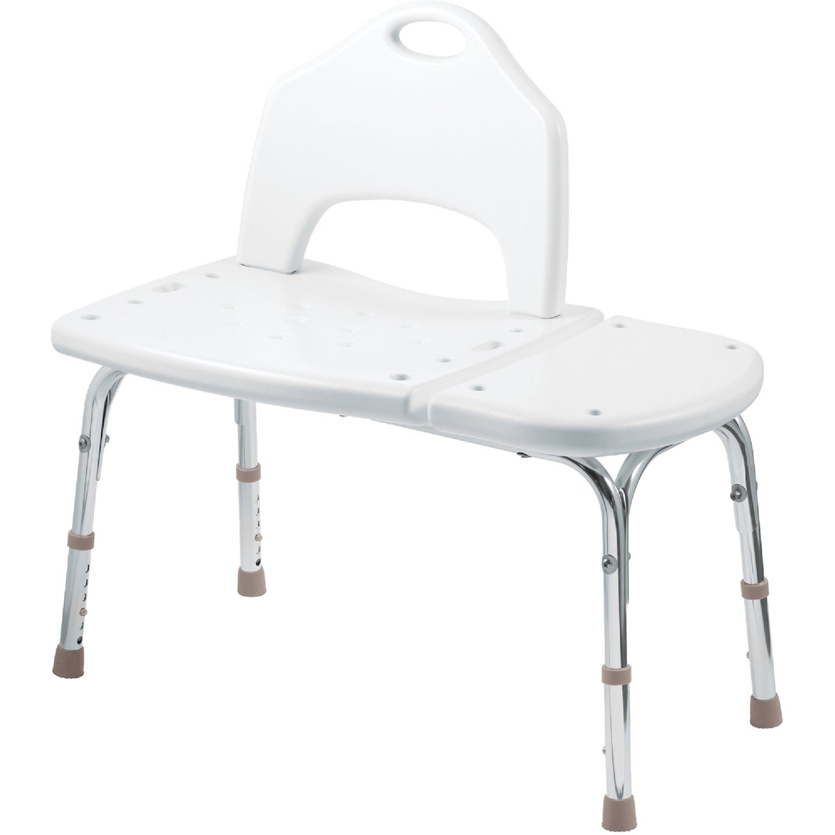 ADJUSTABLE TRANSFER SEAT - DN7065 by C S I Donner