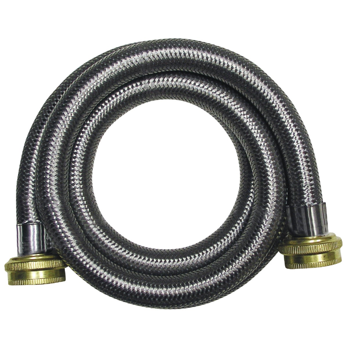 "72"" WASHING MACHINE HOSE - 431788 by Watts Regulator Co"