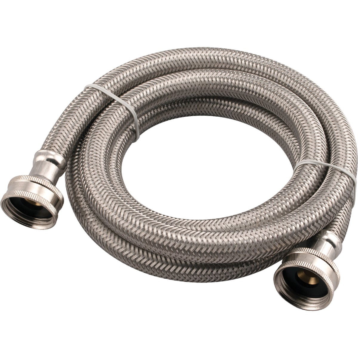 "60"" WASHING MACHINE HOSE - 431796 by Watts Regulator Co"