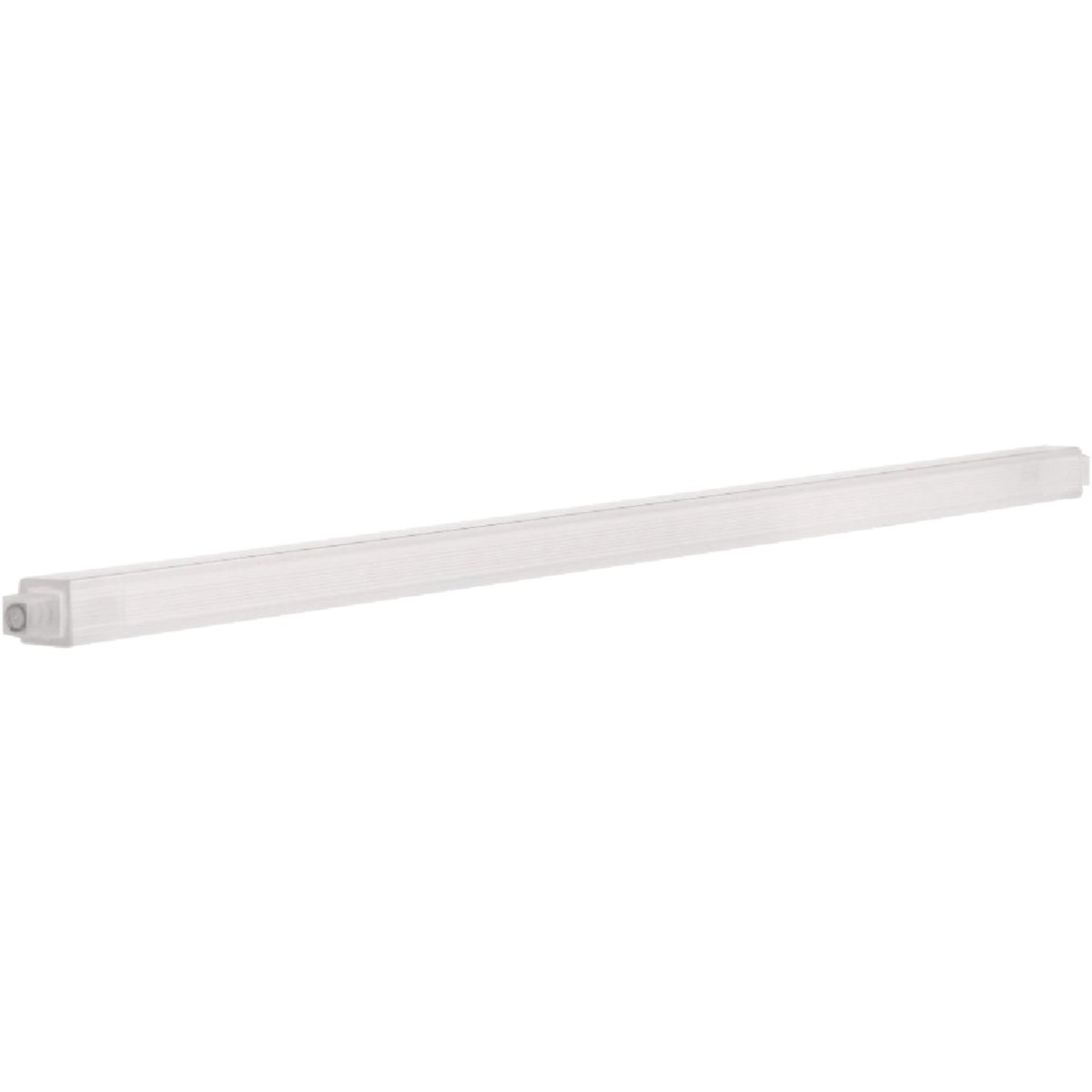 "24""CLR RPLCMNT TOWEL BAR - C225OC by Liberty Hardware"