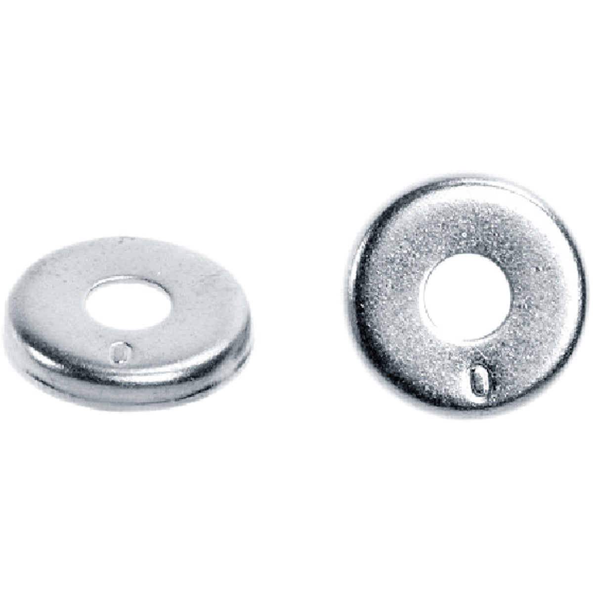 0 RETAINER WASHER - 35109B by Danco Perfect Match