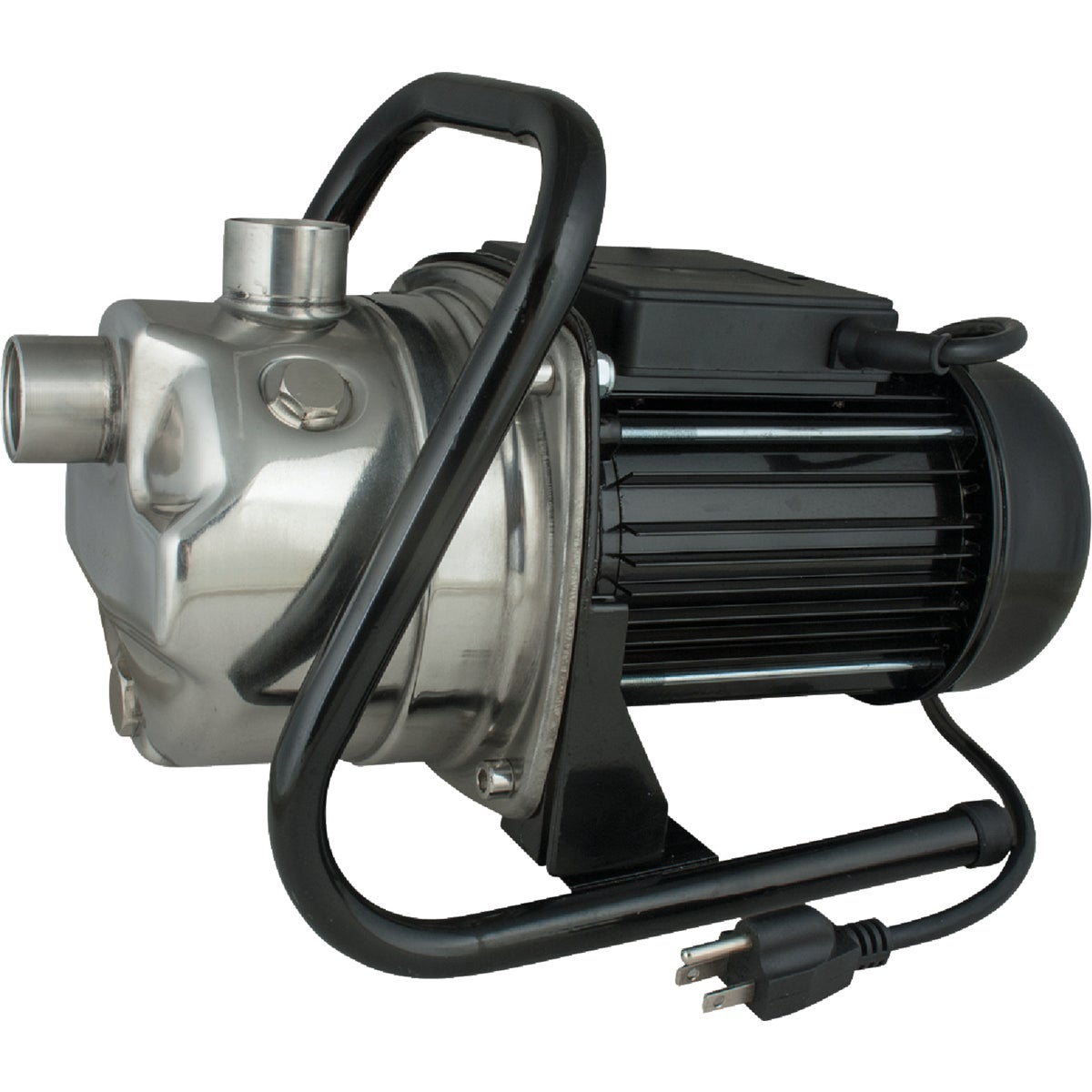 1HP SS SPRINKLER PUMP - PLS100 by Wayne Water Systems