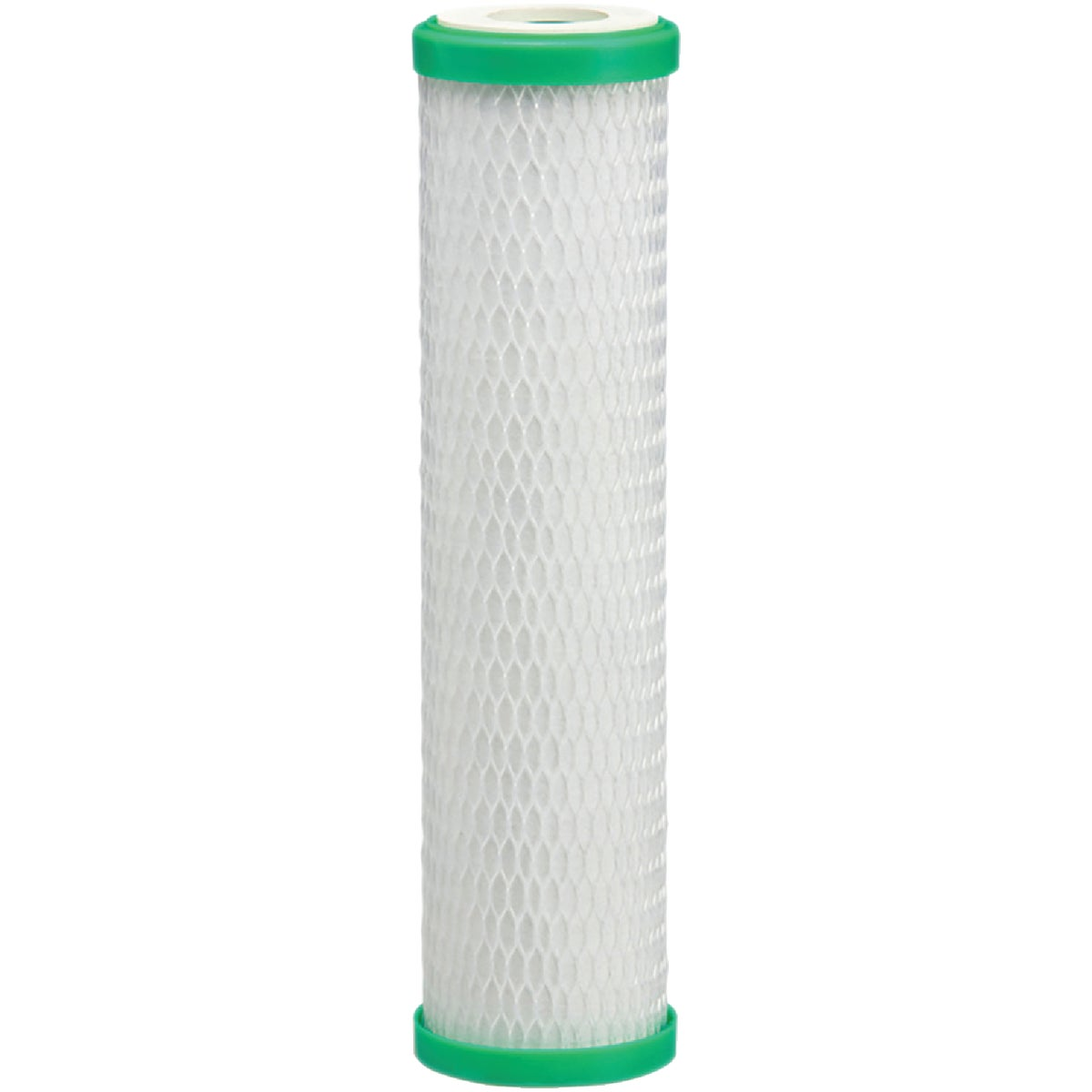 FILTER CARTRIDGE - D-40A-D by Culligan