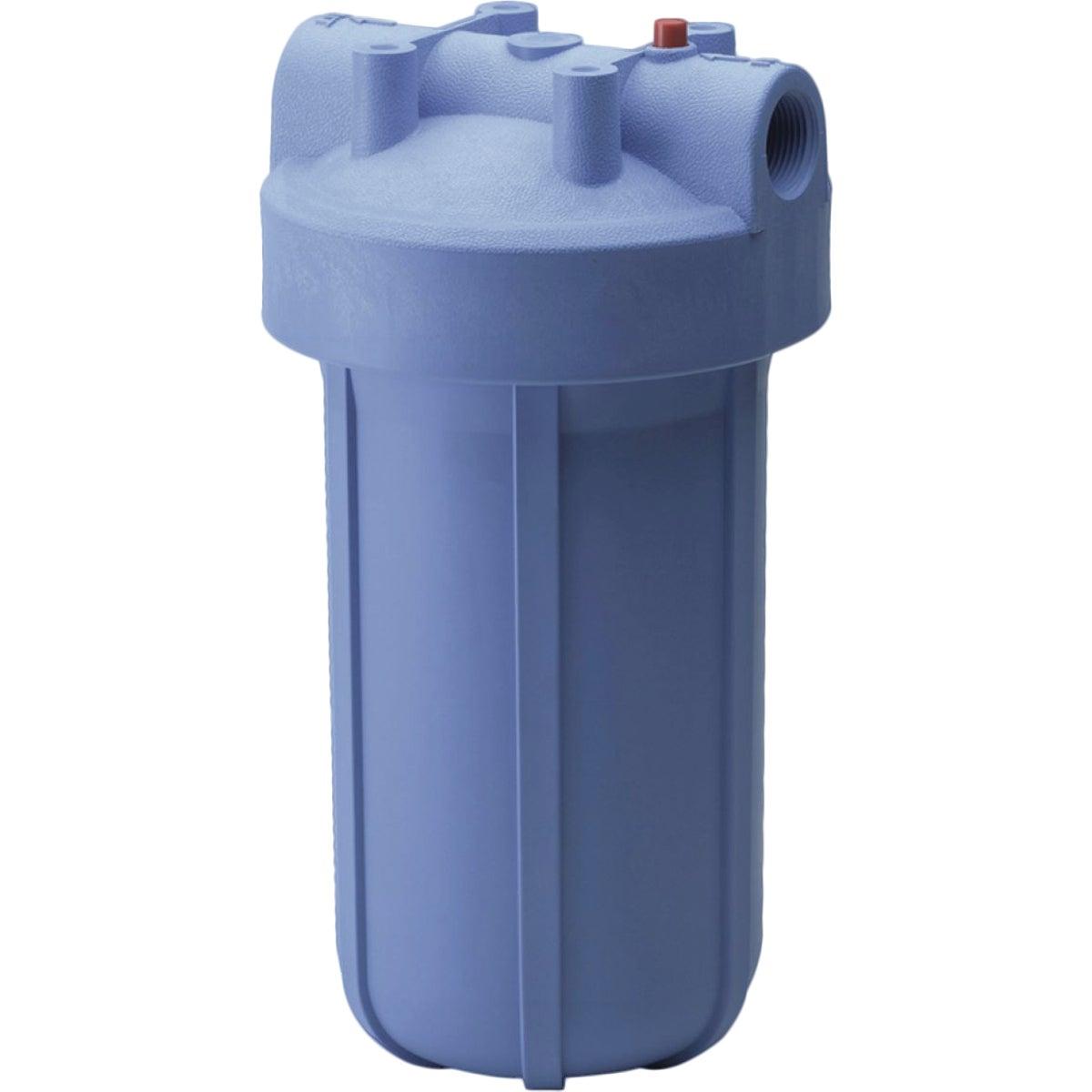 Culligan Heavy-Duty Whole House Sediment Water Filter, HD950A