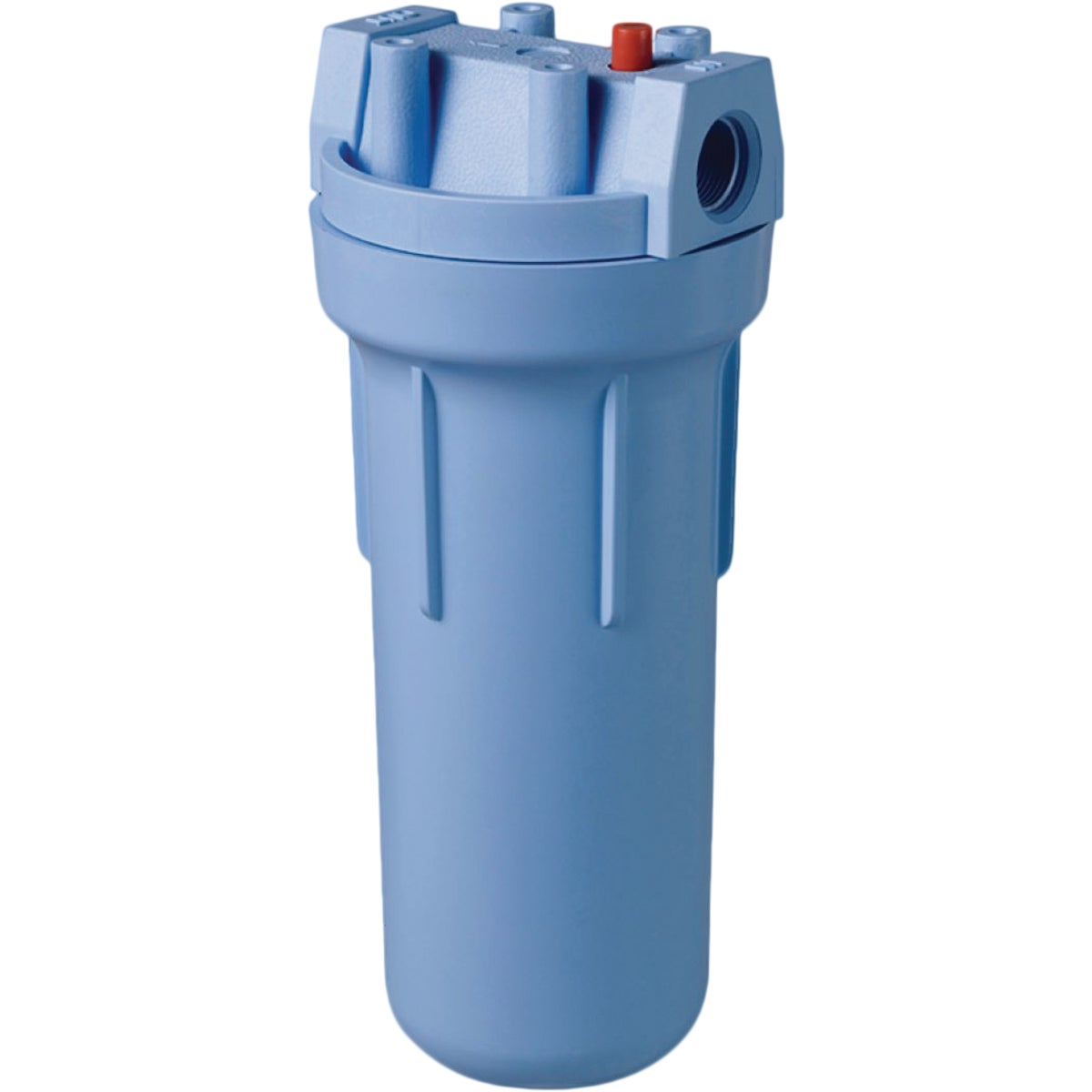 WATER FILTER - HF150A by Culligan