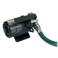 Wayne Home Equipment 115V UTILITY PUMP & HOSE PC2